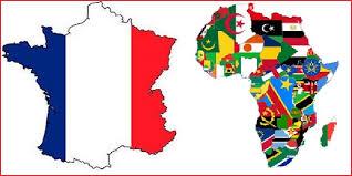 La France Afrique